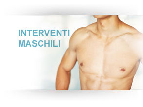 interventi_maschili