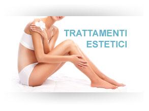 trattamenti_estetici
